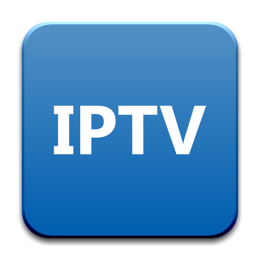 IPTV Ireland - IPTV Subscription & Wizard Compatible Android